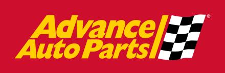 アドバンス・オート・パーツのロゴ