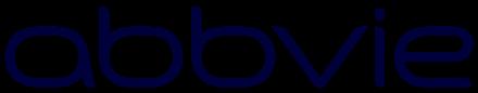 アッヴィのロゴ