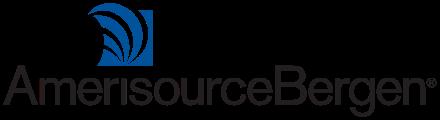アメリソースバーゲンのロゴ