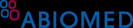 アビオメッドのロゴ