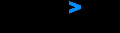アクセンチュアのロゴ