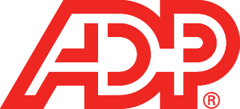 オートマチックデータプロセシングのロゴ