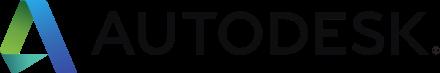 オートデスクのロゴ