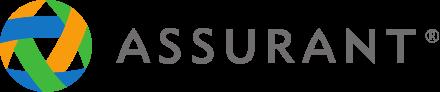 アシュラントのロゴ