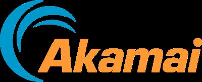 アカマイテクノロジーズのロゴ