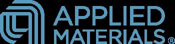 アプライドマテリアルズのロゴ