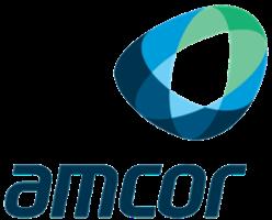 アムコールのロゴ