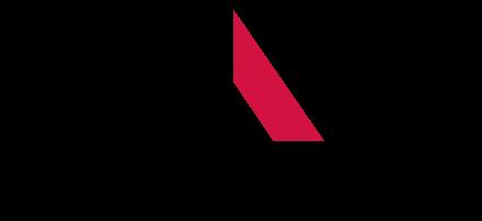アメリカンタワーのロゴ