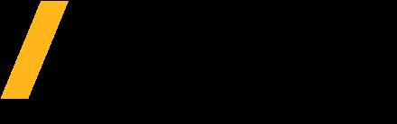 アンシスのロゴ