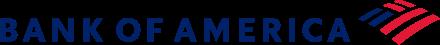 バンクオブアメリカのロゴ