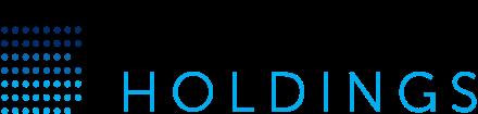 ブッキングホールディングスのロゴ