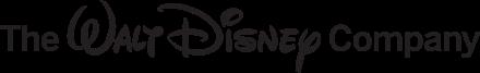 ウォルト・ディズニー・カンパニーのロゴ