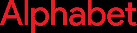 アルファベット(A)のロゴ
