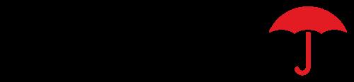 トラベラーズのロゴ