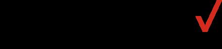 ベライゾン・コミュニケーションズのロゴ