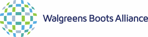 ウォルグリーン・ブーツ・アライアンスのロゴ