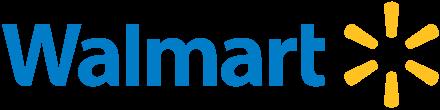 ウォルマート・ストアーズのロゴ