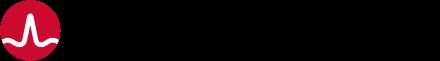 ブロードコムのロゴ