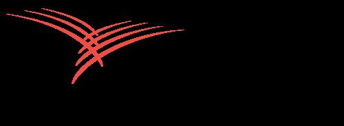 カーディナルヘルスのロゴ