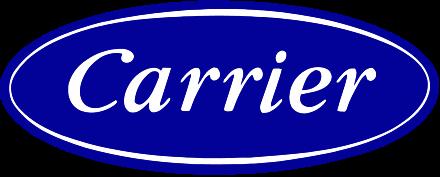 キャリアのロゴ