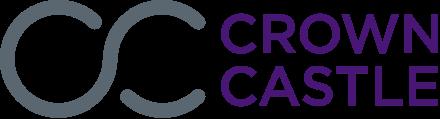 クラウンキャッスルインターナショナルのロゴ