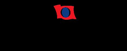 カーニバルのロゴ