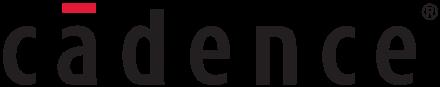 ケイデンスデザインシステムズのロゴ