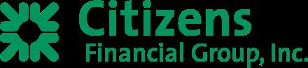 シチズンズファイナンシャルグループのロゴ