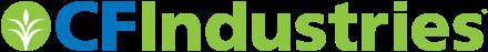 CFインダストリーズホールディングスのロゴ