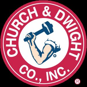 チャーチアンドドワイトのロゴ