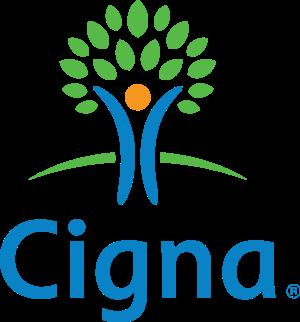 シグナのロゴ