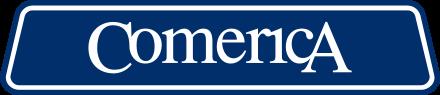 コメリカのロゴ