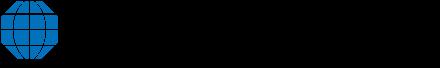 CMEグループのロゴ