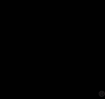 カミンズのロゴ