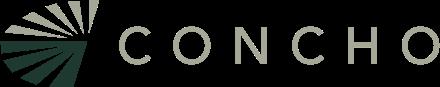 コンチョリソーシズのロゴ