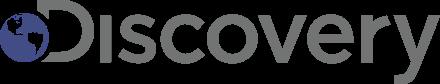 ディスカバリーコミュニケーションズ(A)のロゴ