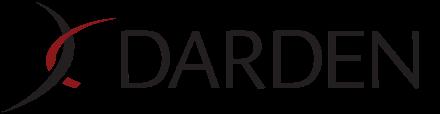 ダーデンレストランツのロゴ