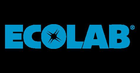 エコラブのロゴ