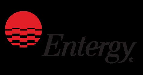 エンタジーのロゴ