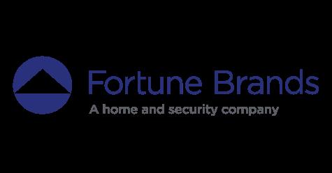 フォーチュンブランズホームアンドセキュリティのロゴ