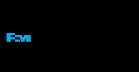 フリーポートマクモランのロゴ