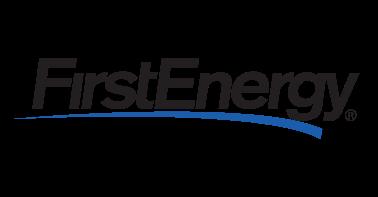 ファーストエナジーのロゴ