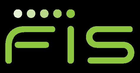 フィディリティナショナルインフォメーションサービシズのロゴ