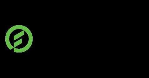 フォーティブのロゴ