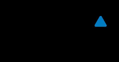 ガーミンのロゴ