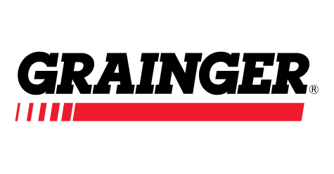 W.W .グレインジャーのロゴ