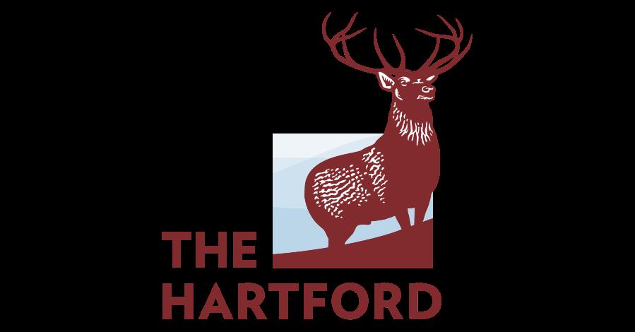 ハートフォードフィナンシャルサービシズグループのロゴ