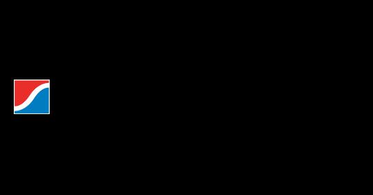 ヘンリーシャインのロゴ