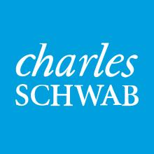チャールズシュワブのロゴ