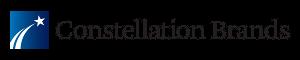 コンステレーションブランズのロゴ
